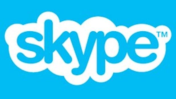 Microsoft liest Skype-Nachrichten mit