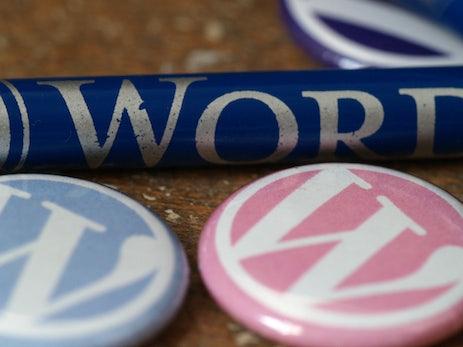 WordPress 3.3: Das bringt die neue Version