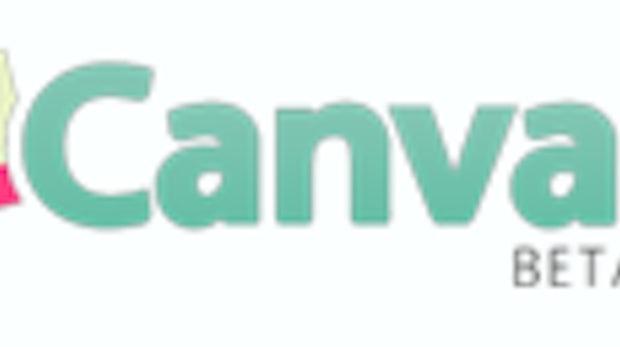 Canv.as ist nun öffentlich zugänglich