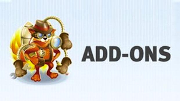 Firefox 7: Add-on-Problem sorgt für Update-Stopp