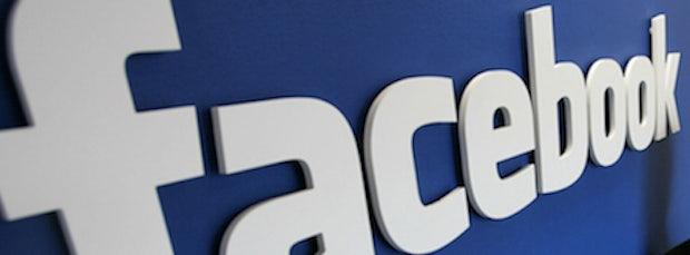 Facebook: Newsstream lässt sich jetzt nach Inhaltstypen und Freundeslisten filtern