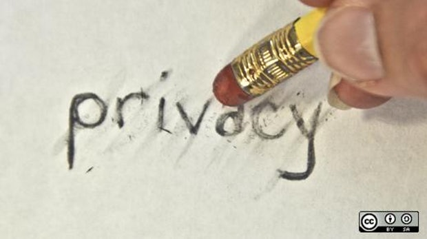 Sicherheitslücke bei Facebook: So kann man deine Telefonnummer deinem Profil zuordnen