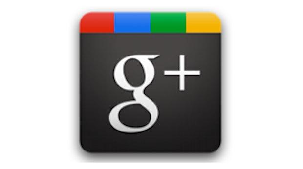 Google+ jetzt auch für Unternehmen und mit neuen Funktionen