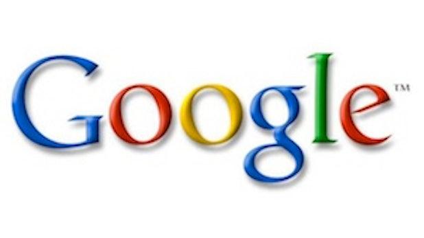 E-Commerce: Google plant Konkurrent zu Amazon Prime