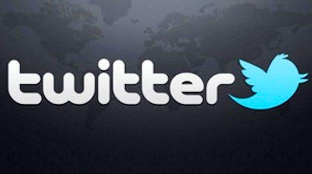 Twitter-Klickrate: Diese 10 Wörter beeinflussen sie am meisten