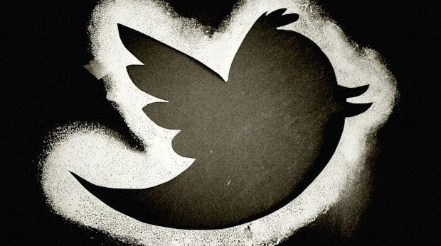 Social Network Wars: Twitter wettert gegen neues Google+ Suchfeature
