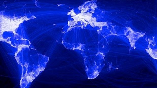 The Web Index: Wie viele Seiten gibt es eigentlich im Netz?