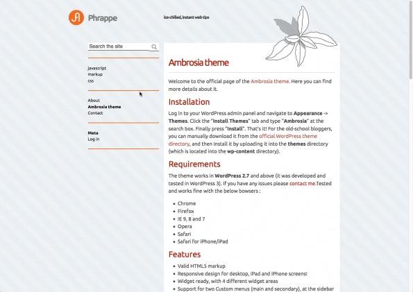 http://t3n.de/news/wp-content/uploads/2011/10/02-wordpress-themes-ambrosia-595x421.png