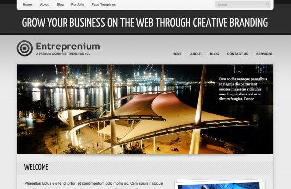http://t3n.de/news/wp-content/uploads/2011/10/WordPress-Themes_Pre_Entreprenium-595x386.jpg