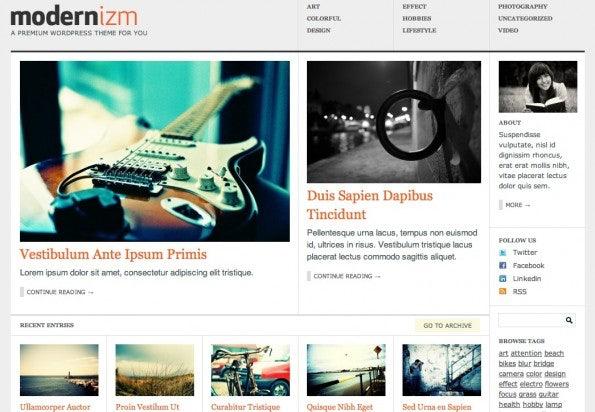 http://t3n.de/news/wp-content/uploads/2011/10/WordPress-Themes_Pre_Modernizm-595x412.jpg