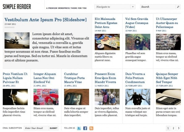 http://t3n.de/news/wp-content/uploads/2011/10/WordPress-Themes_Pre_SimpleReader-595x425.jpg