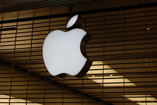 Tests und Überwachung: Wie Apple das Thema Home-Office in den Griff bekommen will