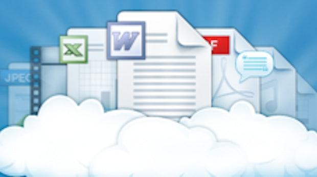 Knüller für iOS-Nutzer: Box.net verschenkt 50GB Cloudspeicher