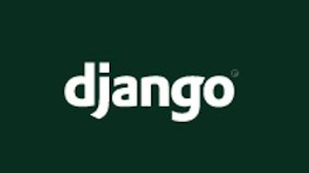 Django - Das Python-Framework für schnelle Entwicklungsprozesse