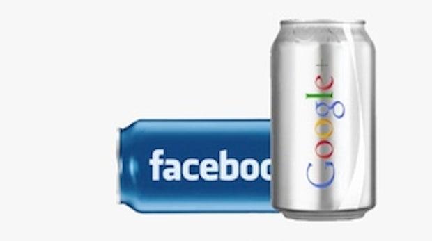 Google+ Businessprofile vor dem Start