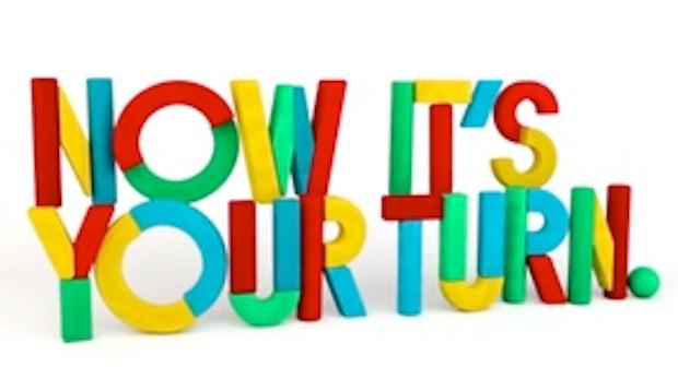 Google News: Blog-Gewichtung anheben und personalisieren - so geht's!