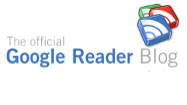 Schluckt Google+ den Google Reader?