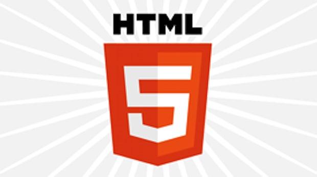 HTML5: Eigene Attribute für Elemente erstellen