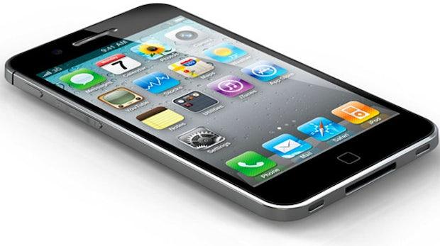 Apple plant virtuelle SIM-Karte für schlankere iPhones - Provider zittern