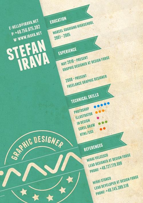 http://t3n.de/news/wp-content/uploads/2011/10/lebenslauf-infografik-stefan-irava.png