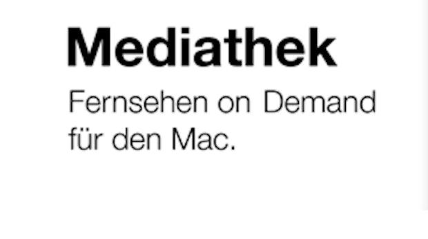 Tooltipp: Mediathek für Mac - Musthave für Apple-Nutzer