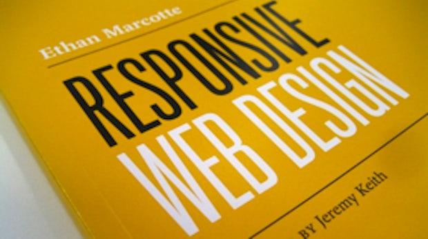 Responsive Webdesign mit HTML5 und CSS3 - Grundlagen