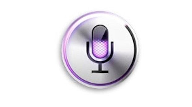 Siri - Humor und Ernst: Neues vom digitalen Sprachassistenten [Screenshots]