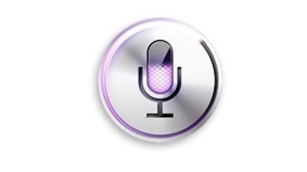 Siri: Sprachassistent kann iPhone-Codesperre aushebeln