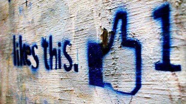 Facebook-Gewinnspiele: Fanpage Karma-Tool ermittelt Gewinner aus Likes und Kommentaren