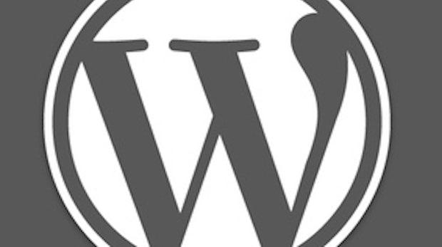 WordPress: Die Mehrheit der Blogs aktualisiert nicht