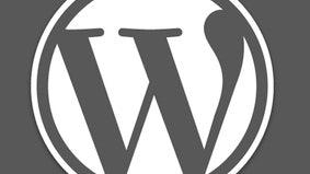 http://t3n.de/news/wp-content/uploads/2011/10/wordpress-logo-feat.jpg