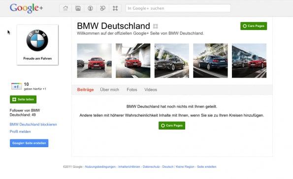 http://t3n.de/news/wp-content/uploads/2011/11/01-bmw-595x365.png