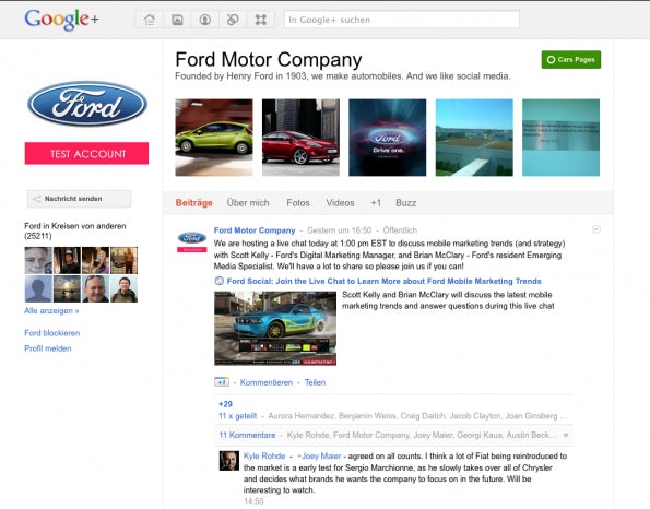 http://t3n.de/news/wp-content/uploads/2011/11/02-ford-595x466.png
