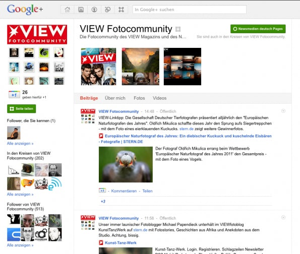 http://t3n.de/news/wp-content/uploads/2011/11/03-view-fotocumminity-595x504.png