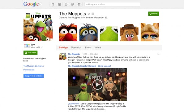 http://t3n.de/news/wp-content/uploads/2011/11/050-muppets-brandpage-595x361.png