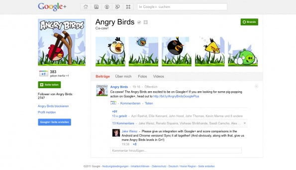 http://t3n.de/news/wp-content/uploads/2011/11/053-angrybirds-brandpage-595x343.png