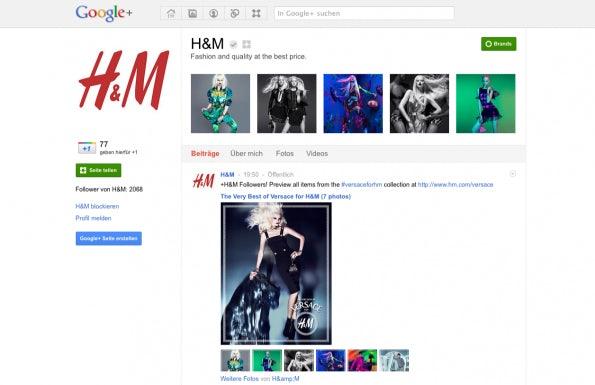 http://t3n.de/news/wp-content/uploads/2011/11/054-hm-brandpage-595x385.png