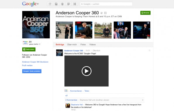 http://t3n.de/news/wp-content/uploads/2011/11/056-anderson-cooper-brandpage-595x382.png