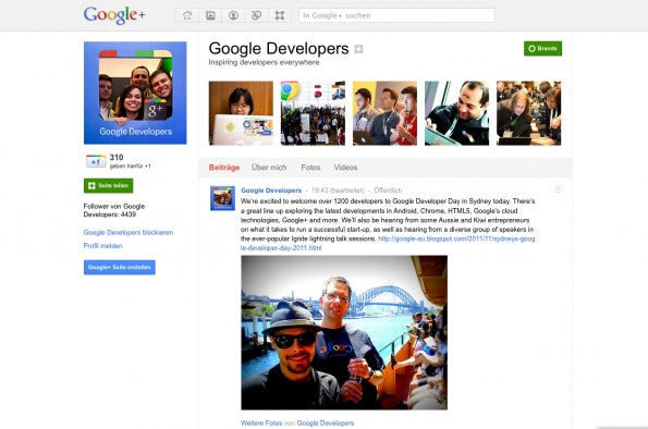 http://t3n.de/news/wp-content/uploads/2011/11/058-google-developers-brandpage-595x394.png