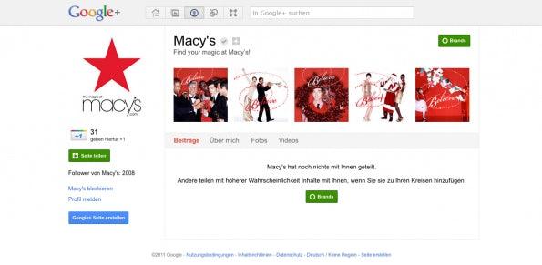 http://t3n.de/news/wp-content/uploads/2011/11/059-macys-brandpage-595x291.png