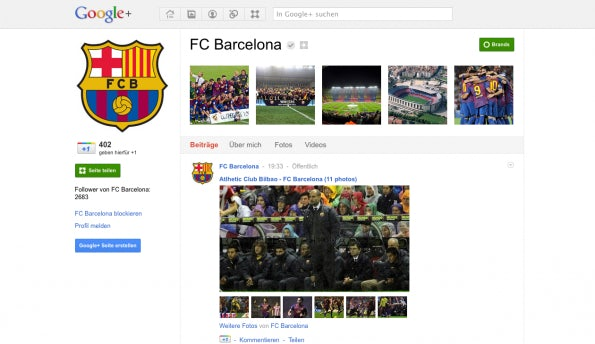 http://t3n.de/news/wp-content/uploads/2011/11/060-fc-barcelona-brandpage-595x344.png