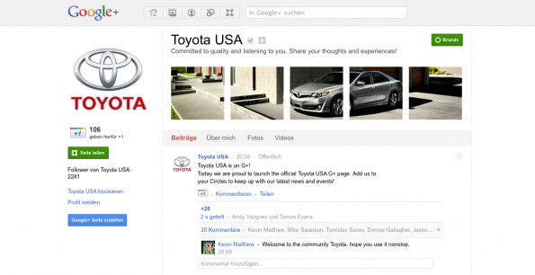 http://t3n.de/news/wp-content/uploads/2011/11/061-toyota-brandpage-595x306.png