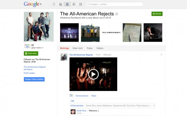 http://t3n.de/news/wp-content/uploads/2011/11/062-allamericanrejects-brandpage-595x370.png