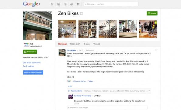 http://t3n.de/news/wp-content/uploads/2011/11/063-zenbikes-brandpage-595x363.png