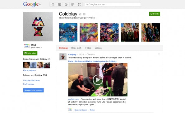 http://t3n.de/news/wp-content/uploads/2011/11/064-coldplay-brandpage-595x363.png