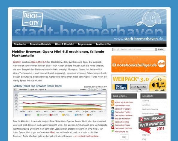 http://t3n.de/news/wp-content/uploads/2011/11/1_stadt-bremerhaven-595x472.jpg