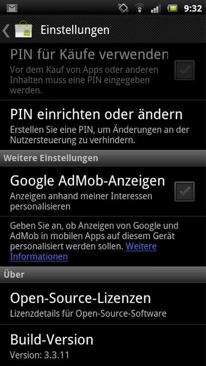 http://t3n.de/news/wp-content/uploads/2011/11/Android-Market-3311-build.jpg