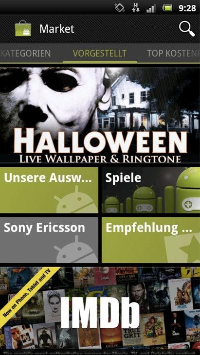 http://t3n.de/news/wp-content/uploads/2011/11/Android-Market-3311-home.jpg