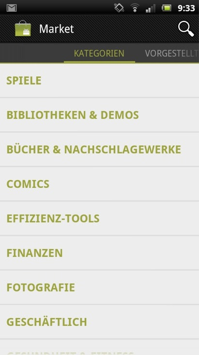 http://t3n.de/news/wp-content/uploads/2011/11/Android-Market-3311-kategorien.jpg