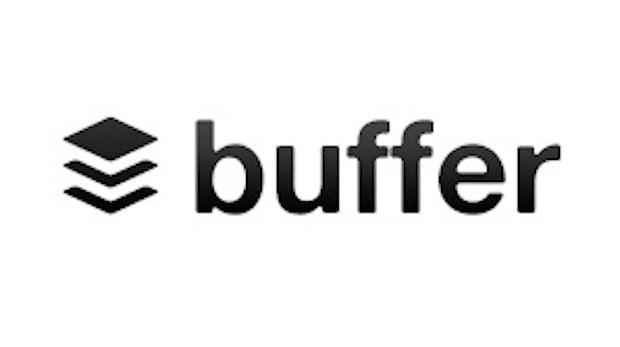 Buffer veröffentlicht deine Facebook Posts zur besten Sendezeit